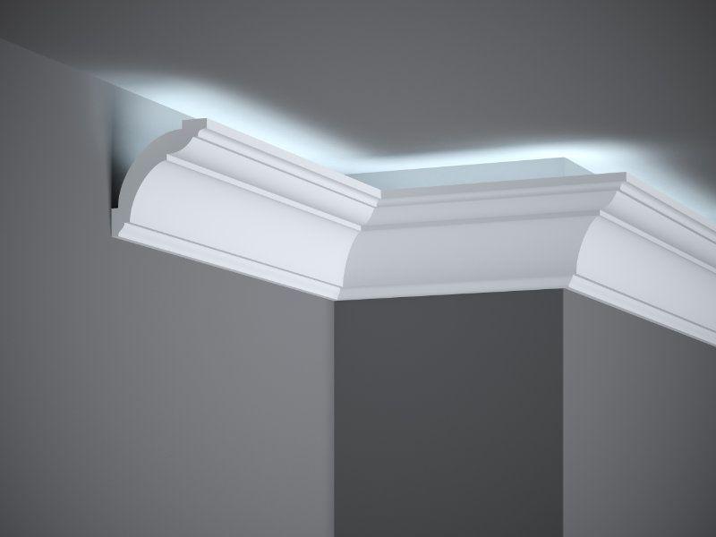 leisten f r led beleuchtung beleuchtung mittels led lichtlinien m montageset led beleuchtung. Black Bedroom Furniture Sets. Home Design Ideas