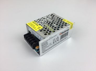 LED Trafo 10W / IP20